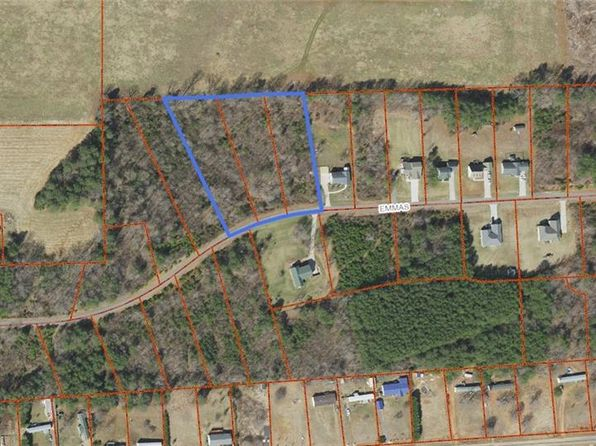 null bed null bath Vacant Land at 2.75 Ac Emmas Way East Bend, NC, 27018 is for sale at 36k - 1 of 12