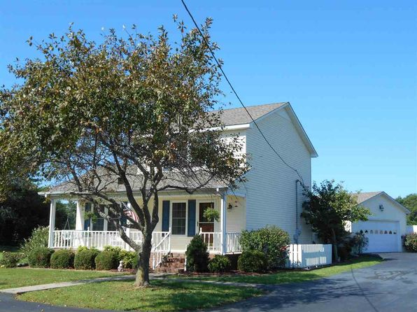 3 bed 2 bath Single Family at 1889 Scott Rd Sedalia, KY, 42079 is for sale at 145k - 1 of 8