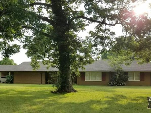 4 bed 2 bath Single Family at 515 Highway 1 S Donaldsonville, LA, 70346 is for sale at 248k - 1 of 19