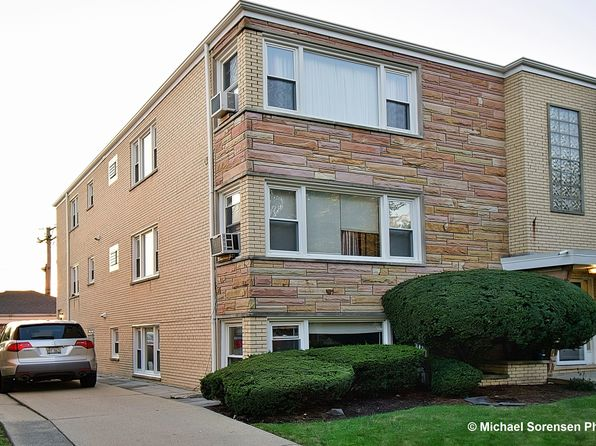 8 bed 6 bath Multi Family at 9032 N Churchill Cir Niles, IL, 60714 is for sale at 580k - google static map