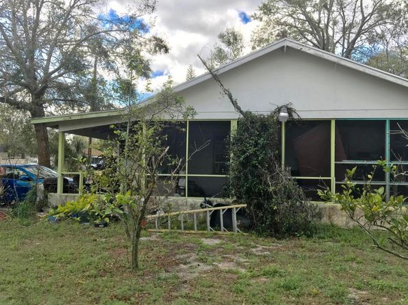 3 bed 2 bath Single Family at 19 Stuart Dr Daytona Beach, FL, 32117 is for sale at 99k - 1 of 35
