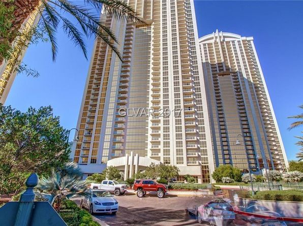 null bed 1 bath Condo at 145 E Harmon Ave Las Vegas, NV, 89109 is for sale at 260k - 1 of 28