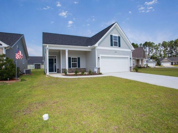 4 bed 3 bath Single Family at 171 PALMETTO GREEN DR LONGS, SC, 29568 is for sale at 231k - 1 of 23