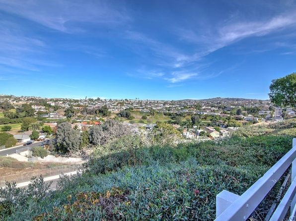2 bed 2 bath Single Family at 111 Monte Vis San Clemente, CA, 92672 is for sale at 578k - 1 of 15