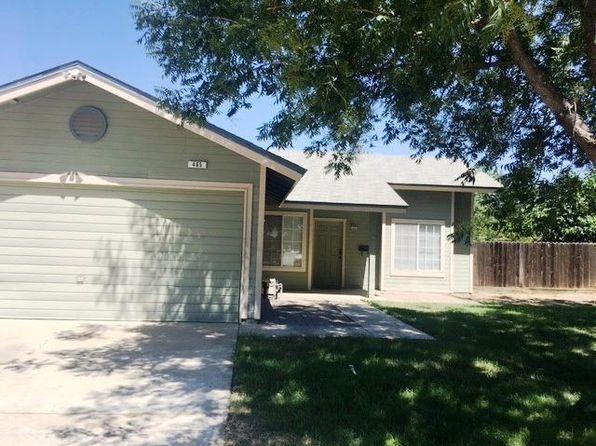 3 bed 1 bath Single Family at 465 E Glenn Ave Coalinga, CA, 93210 is for sale at 142k - 1 of 13