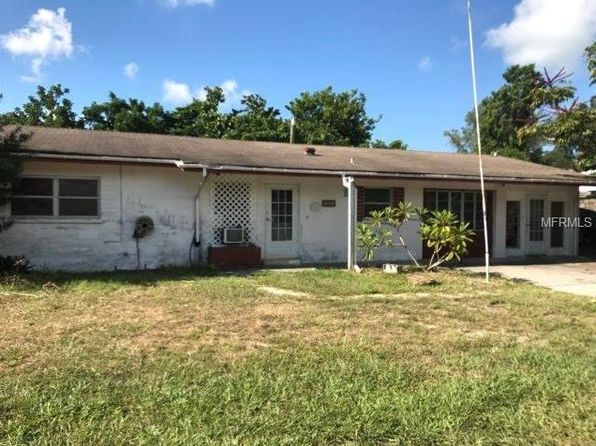 3 bed null bath Multi Family at 608 60th Ave W Bradenton, FL, 34207 is for sale at 145k - 1 of 22