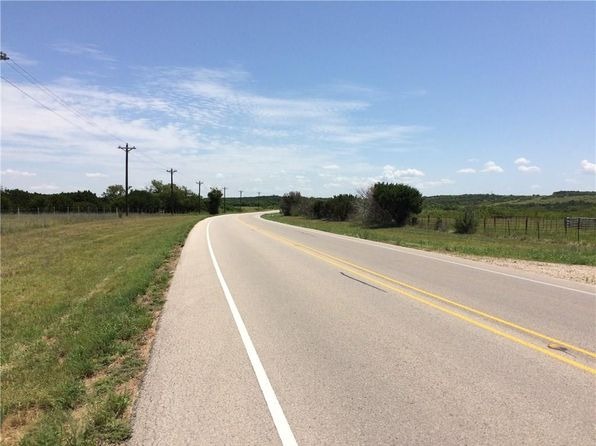 null bed null bath Vacant Land at  Tbd Fm 4 Godley, TX, 76044 is for sale at 172k - 1 of 6