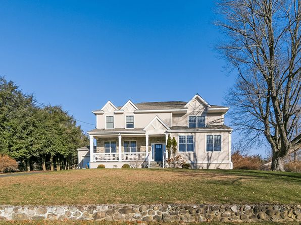 4 bed 4 bath Single Family at 7 Pine Rd Valhalla, NY, 10595 is for sale at 949k - 1 of 31