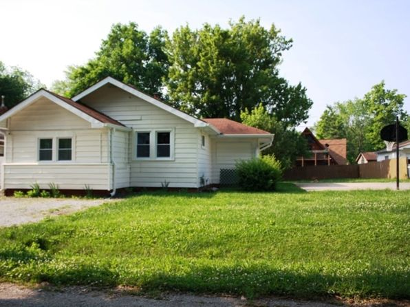 3 bed 1 bath Single Family at 5133 W Naomi St Indianapolis, IN, 46241 is for sale at 55k - 1 of 23