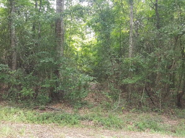 null bed null bath Vacant Land at 1095 Causey Rd Fernwood, MS, 39635 is for sale at 23k - 1 of 16