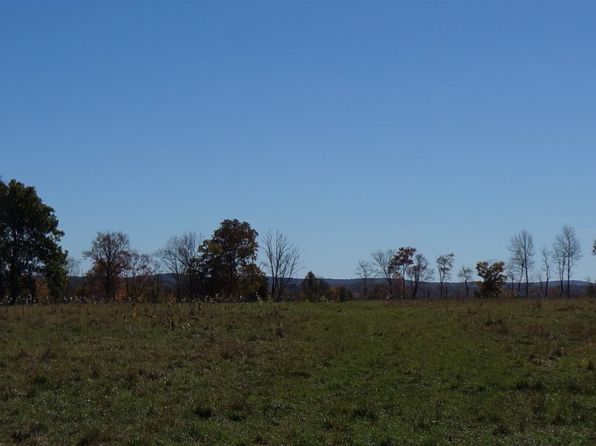 null bed null bath Vacant Land at 115-2 Butrick Rd Ferndale, NY, 12734 is for sale at 475k - 1 of 36