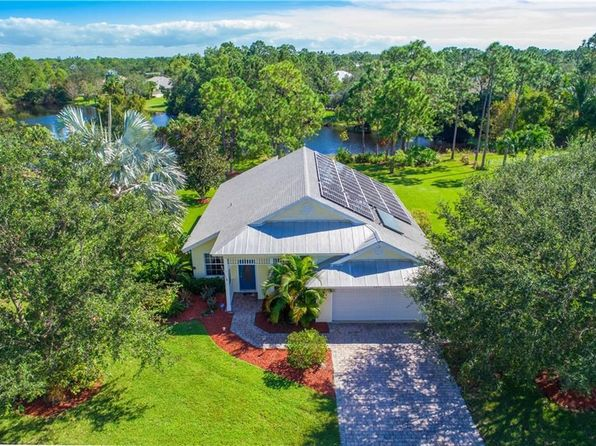 3 bed 2 bath Single Family at 8859 SW Fishermans Wharf Dr Stuart, FL, 34997 is for sale at 380k - 1 of 31