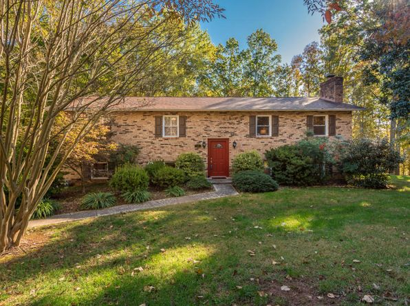 3 bed 3 bath Single Family at 17 Moore Ln Oak Ridge, TN, 37830 is for sale at 225k - 1 of 40