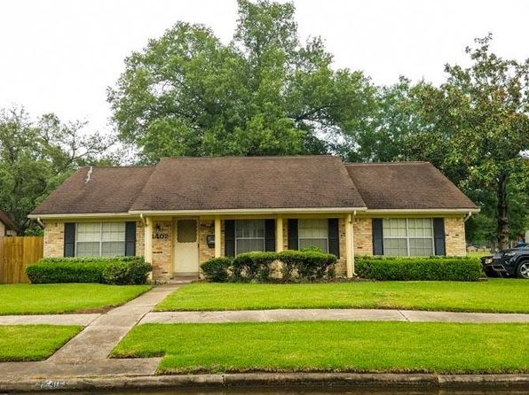 3 bed 2 bath Single Family at 14402 Foxford Way Houston, TX, 77015 is for sale at 153k - 1 of 18