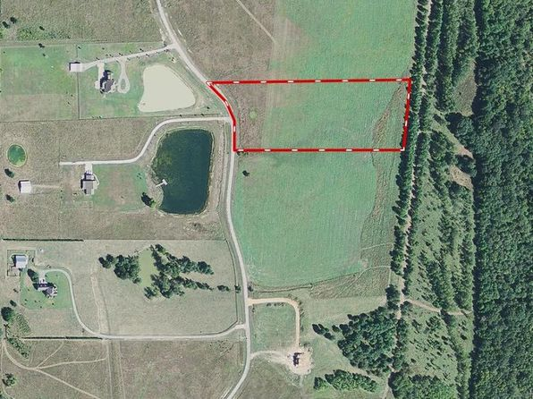 null bed null bath Vacant Land at 10.63 Foggy Hollow Trl Fitzpatrick, AL, 36029 is for sale at 75k - 1 of 3