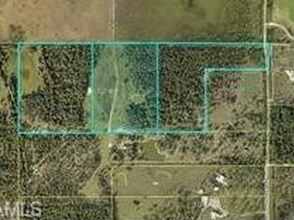null bed null bath Vacant Land at 20967 Huffmaster Rd North Fort Myers, FL, 33917 is for sale at 639k - google static map