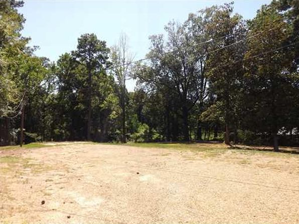 null bed null bath Vacant Land at 0 W Oak St Jena, LA, 71342 is for sale at 35k - 1 of 2