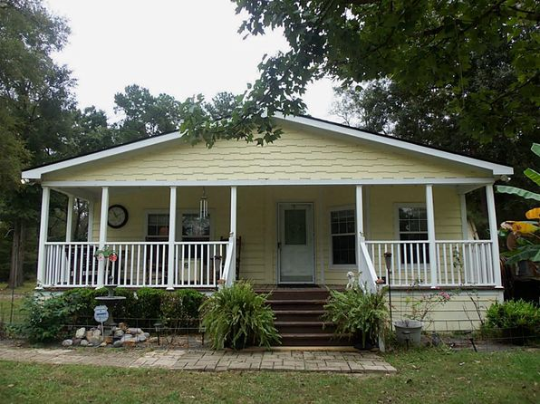 3 bed 2 bath Single Family at 25143 Colette St Porter, TX, 77365 is for sale at 220k - 1 of 25