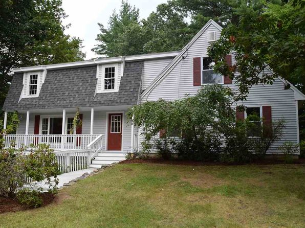 3 bed 2 bath Single Family at 3 Acorn Dr Kingston, NH, 03848 is for sale at 350k - 1 of 24
