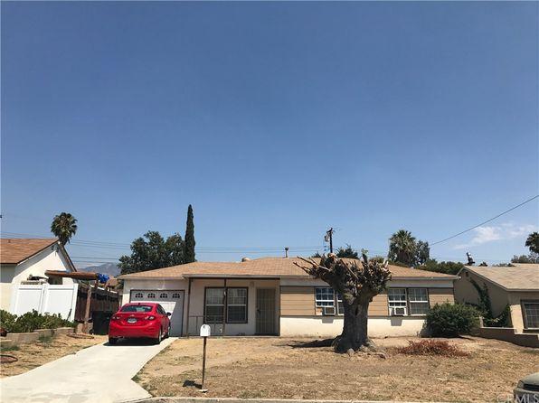 3 bed 1 bath Single Family at 5985 Dogwood St San Bernardino, CA, 92404 is for sale at 225k - 1 of 8