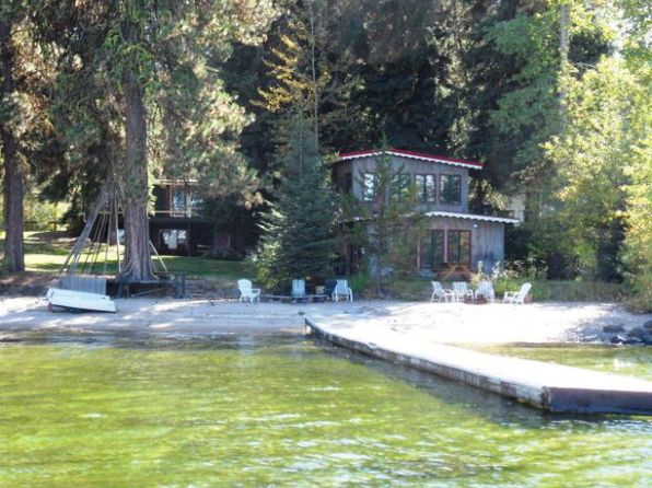 6 bed 3 bath Single Family at 305 W Lake St McCall, ID, 83638 is for sale at 2.00m - 1 of 3