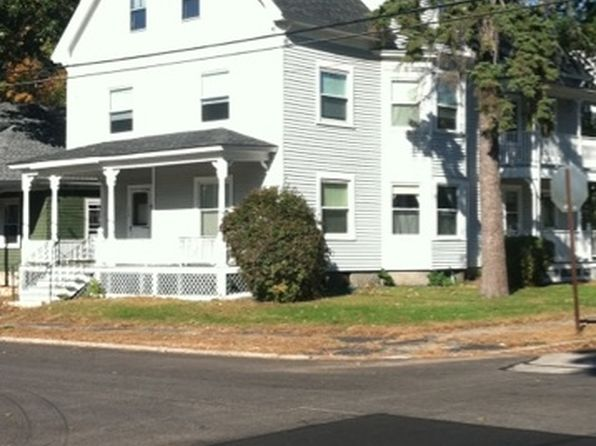 5 bed null bath Multi Family at 368 370 Myrtle St Manchester, NH, 03104 is for sale at 275k - 1 of 35
