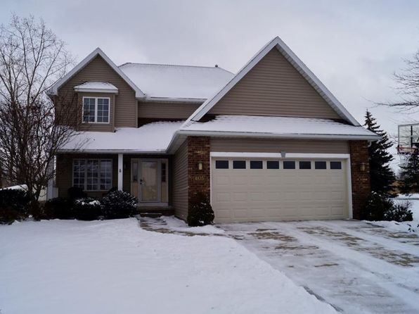 4 bed 4 bath Single Family at 4835 Elizabeth Ln Brooklyn, OH, 44144 is for sale at 185k - 1 of 33
