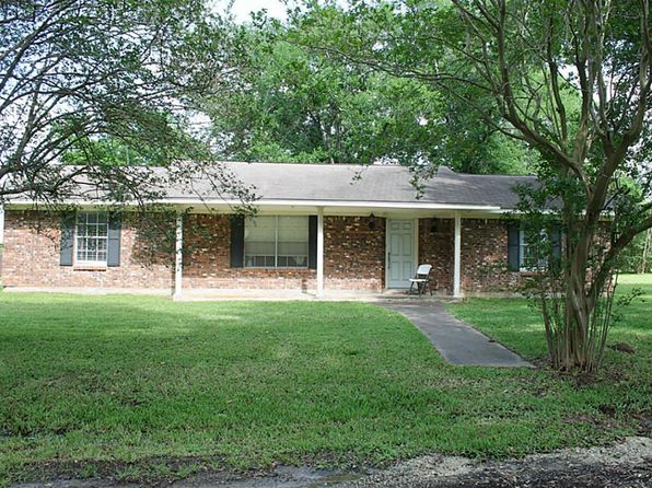 3 bed 2 bath Single Family at 137 Crete St Normangee, TX, 77871 is for sale at 140k - 1 of 14