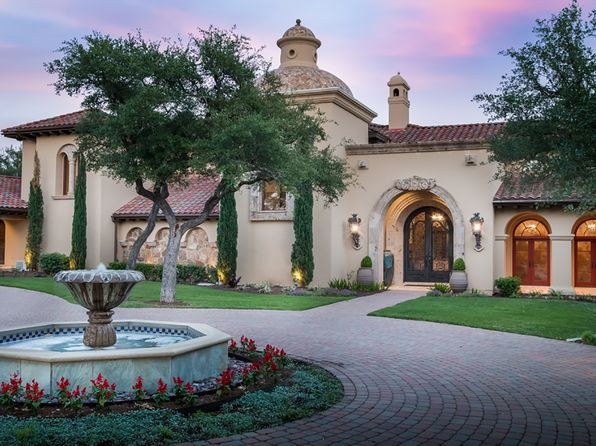 5 bed 6 bath Single Family at 4429 Mirador Dr Austin, TX, 78735 is for sale at 4.85m - 1 of 39