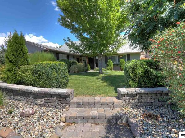 3 bed 3 bath Single Family at 7250 Sugarloaf Dr Reno, NV, 89511 is for sale at 310k - 1 of 25