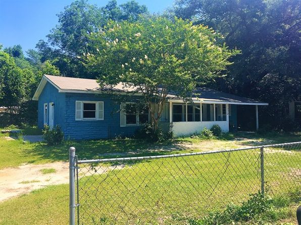 3 bed 1 bath Single Family at 27 Wayne St Sumter, SC, 29150 is for sale at 55k - 1 of 14