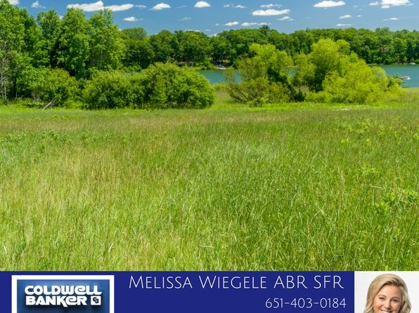 null bed null bath Vacant Land at  Xxxx 80th St Bone Lake Twp, WI, 54837 is for sale at 120k - 1 of 12