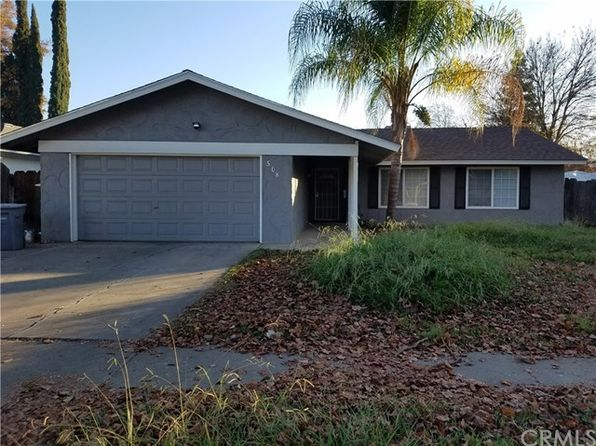 3 bed 2 bath Single Family at 508 Sonora Ave Merced, CA, 95340 is for sale at 235k - google static map