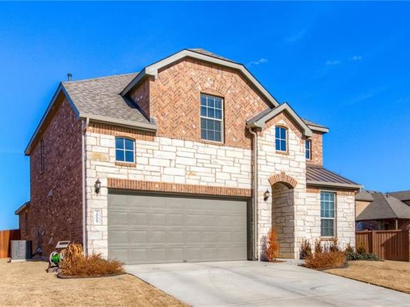 4 bed 3 bath Single Family at 2009 SUZANNE KELLI DR LEANDER, TX, 78641 is for sale at 355k - 1 of 38