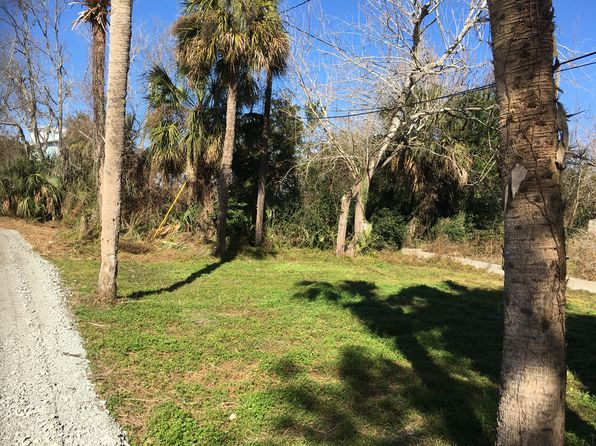null bed null bath Vacant Land at O Robinson Ave Tybee Island, GA, 31328 is for sale at 150k - 1 of 3