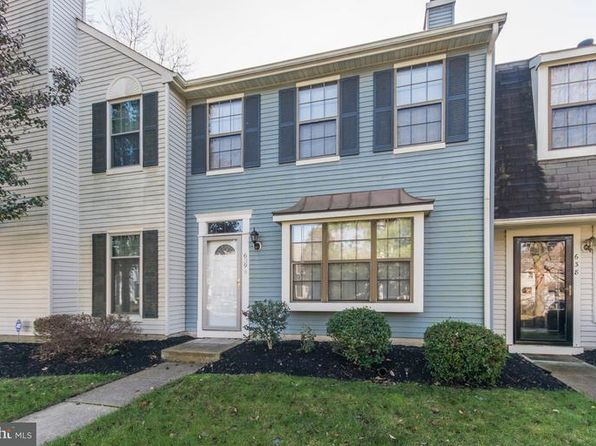 3 bed 3 bath Condo at 639 Foxton Ct West Deptford, NJ, 08051 is for sale at 140k - 1 of 20