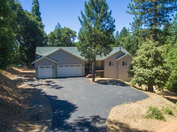 2 bed 3 bath Single Family at 3356 Stope Dr Placerville, CA, 95667 is for sale at 379k - 1 of 30