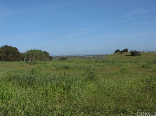null bed null bath Vacant Land at 3300 Nacimiento Lake Dr Paso Robles, CA, 93446 is for sale at 300k - 1 of 5