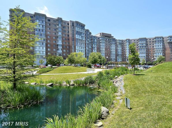 2 bed 2 bath Condo at 3100 N Leisure World Blvd Silver Spring, MD, 20906 is for sale at 429k - 1 of 30