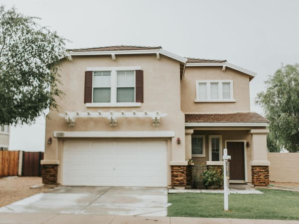3 bed 2.5 bath Single Family at 1805 E 39th Ave Apache Junction, AZ, 85119 is for sale at 190k - 1 of 27