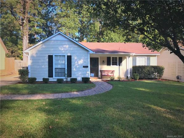 3 bed 2 bath Single Family at 8815 W Saint Helens Dr Shreveport, LA, 71108 is for sale at 89k - 1 of 20