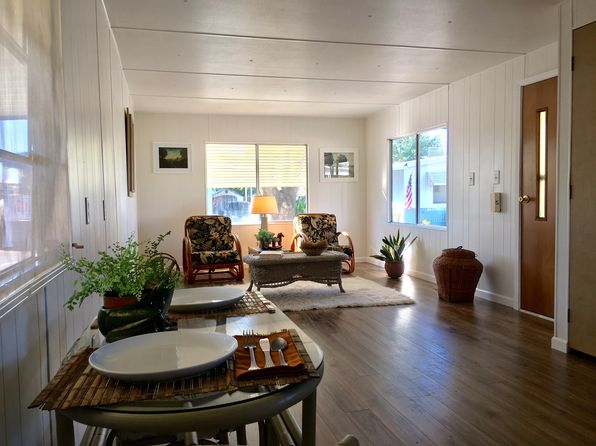 2 bed 1 bath Single Family at 1901 Dayton Rd Chico, CA, 95928 is for sale at 26k - 1 of 19