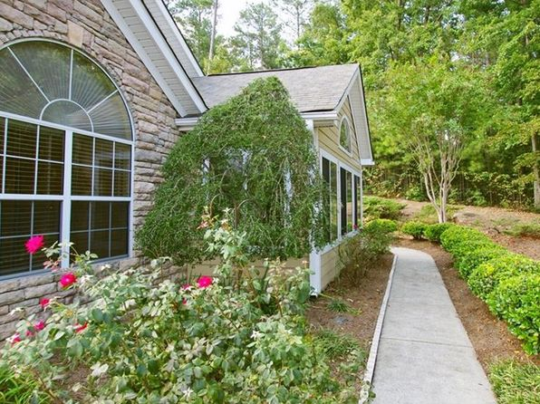 2 bed 2 bath Condo at 2191 Rockbridge Rd Stone Mountain, GA, 30087 is for sale at 170k - 1 of 23