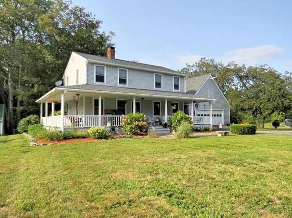 3 bed 3 bath Single Family at 51 Danville Rd Kingston, NH, 03848 is for sale at 360k - 1 of 27