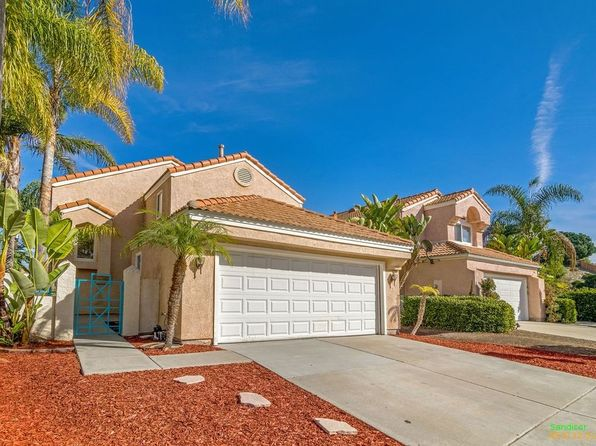 3 bed 3 bath Single Family at 1266 Woodhaven Dr Oceanside, CA, 92056 is for sale at 499k - 1 of 25