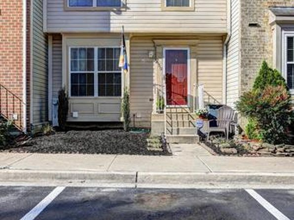 3 bed 2.5 bath Condo at 650 Lions Gate Ln Odenton, MD, 21113 is for sale at 260k - 1 of 30