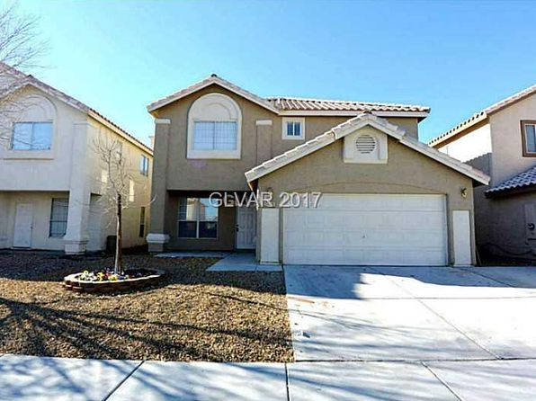 4 bed 3 bath Single Family at 5909 Royal Castle Ln Las Vegas, NV, 89130 is for sale at 250k - 1 of 35
