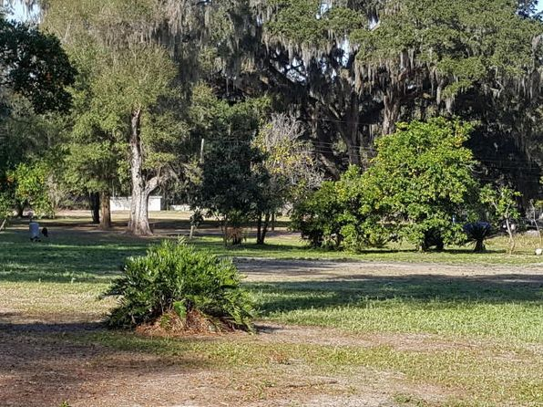 null bed null bath Vacant Land at 17401 NE 16TH TER CITRA, FL, 32113 is for sale at 28k - 1 of 6