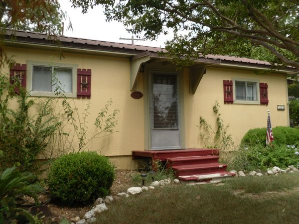 1 bed 1 bath Single Family at 304 N Cedar Ave Hubbard, TX, 76648 is for sale at 42k - 1 of 14