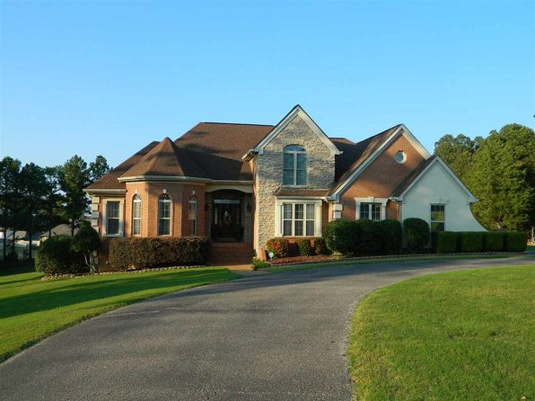 4 bed 4 bath Single Family at 485 Timber Ridge Dr Lexington, TN, 38351 is for sale at 280k - 1 of 24